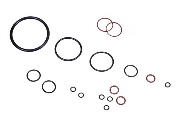 O型圈系列